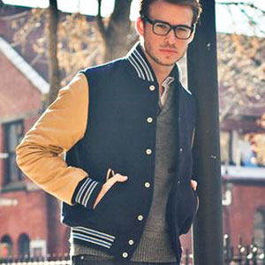 Look your Winter Best - Get Upto 70% off on Winter Fashion discount offer  image 5
